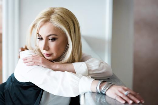 Смирнова Анна Александровна  ЗАО Стоматологическая