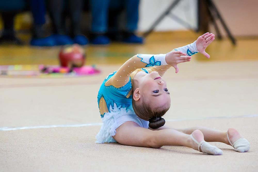 картинки маленьких гимнасток на соревнованиях получения хорошего