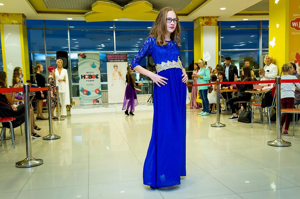 как показать платья в торговом центре секрет фото центр