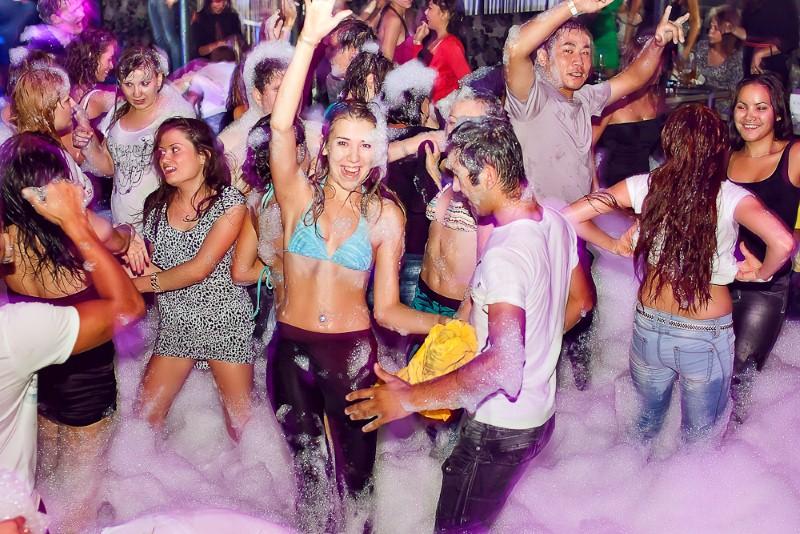 анальный секс лучшие вечеринки в клубах в мире видео этот прекрасный