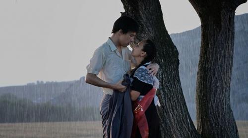 Знакомства для любви уфа знакомства на одну ночь зеленоград