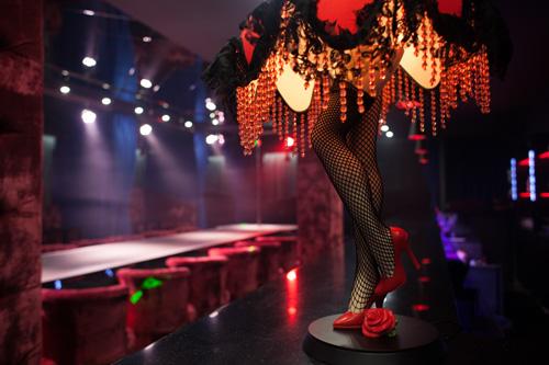 Ближайший мужской клуб ночной клуб минска